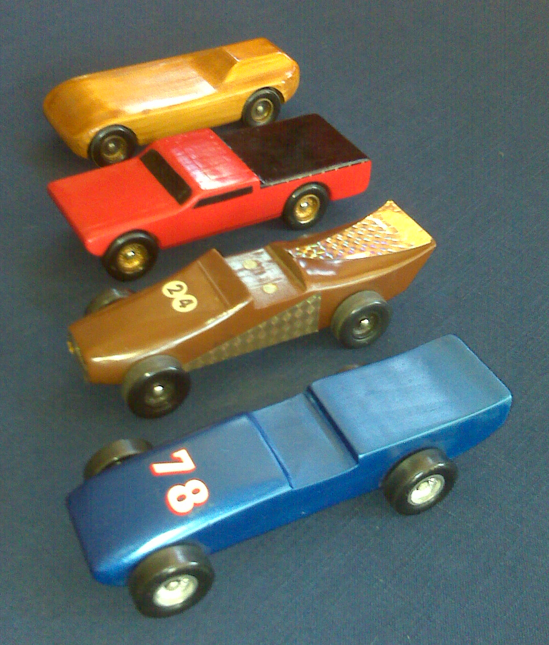 First place pinewood derby cars best images about
